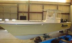 2001 Sea Craft CC *** FOR QUESTIONS CONTACT