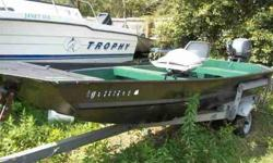 CALL THE BOATMAN FOR ALL YOUR BOATING NEEDS @ OR 228- 218-3080 OR COME ON BY THE BOAT SHOP LOCATED ON HWY 90 GAUTIER, MS BUSINESS HOURS