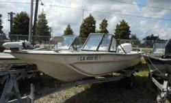 The Boat Yard Inc. Spartan 19' with Johnson 120 84' Spartan Fantail 19' with Johnson engine. Good running motor! Newer model trolling motor included. Plenty of fishing room. Galvanized trailer. Will sell engine for $2350 or trailer for $800. Call Will