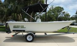 2009 CAROLINA SKIFF 198 DLV2009 YAMAHA 90 HP 2 STROKETRAILER INCLUDEDTHIS CAROLINA SKIFF IS EXTREMELY CLEAN AND RUNS PERFECTLY, NO DAMAGE, SCRATCHES OR CRACKS.THE ENGINE IS VERY CLEAN AND HAS JUST BEEN INSPECTED AND SEA TESTED.