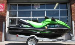 THIS 300X RUNS AS WELL AS IT LOOKS. THIS IS A MULTI USE WAVE RUNNER THAT SITS 3 PEOPLE. IT CAN BE USED FOR TOWING, PULLING AND MANY OTHER ACTIVITIES ON THE WATER. IT IS A WELL EQUIPPED MACHINE DESIGNED FOR DIFFERENT WATER CONDITIONS, REVERSE STORAGE AND