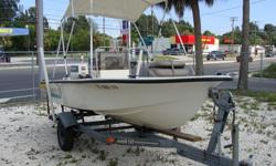 48hp Johnson,Anchor, lights, 2 seat cushions, Galvanized EZ load trailer.