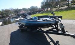 1995 Astro S-17BASTRO BASS Boat S-17B with 135HP Mercury engine, Fishing seats bow and stern, bait well, live well, single axle trailer, transom saver bracket and stainless laser quick silver prop. Engine inspected and ready.An affordable Bass fishermans