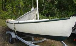 """End of the year clearance sale, Everything must go!!! """"as is"""" """"partially fixed up"""" or """"ready to go"""" WE HAVE IT ALL HERE!!! Contact us in person to see some of the boats starting at ONLY $50.00. Over twenty boats are for sale. Also we do full repair"""