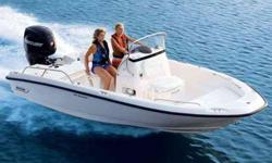 2010 Boston Whaler 180 For more information please call