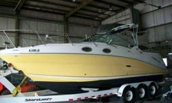 Nice freshwater boat, call 563-529-9972 LMListing originally posted at http