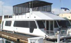 Year 1987 br Current Price US 49 995 No NV State Sales Tax br Located In Lake Mead NV br Hull Material Aluminum br Image Boats br Toll Free seven Days a Week 866 593 5539 br Request Boats Virtual Tour 1080 HD Video and a photo slide show br 295 000