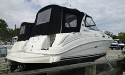 Great condition; very popular pleasure craft on the best seller list! Call me for more info @ 978-590-2806!