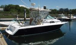 2004 Stamas (Diesel Power! 440 Hours!) *** FOR ALL QUESTIONS CONTACT