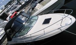 Sea Ray 250 SLX Amberjack 2007 Dark Blue hull, I/O Mercrusier, clean just waxed ready for launch - prepaid. Call Peter V @ 401.338. 1717