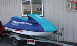 1997 Yamaha WAVE RUNNER GP 1200. Super Low Hours!!! Like New. Cover, Trailer, Mounter Fire Extinguisher. Factory Security System. Sandpoint, ID 5000 obo Thanks