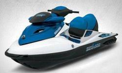 Please Contact me at TanQNgo@gmail.com or Call me at. This is a PWC personal water craft. Most people call it a jetski. This comes with trailer. Here are the specs