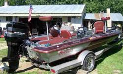 1987 skeeter starfire dream boat with 175hp mercury 715-505-6688 just reduced the price!! OBO Will take trades looking for four wheeler. This boat has very low hours, just had it compression tested all 6 cylinder. have 130Listing originally posted at http
