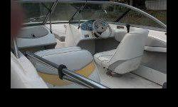 04 17.6' maxum ski boat for sale any questions please call or 548-1281Listing originally posted at http