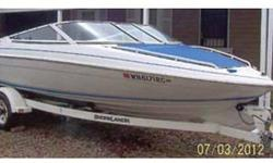 1991 CHRIS craft 17 feet open bow, in board out board 4 cylinder, $5,500 509-570-6782 .See item listed at http