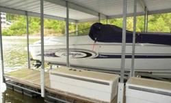 2002 Baja 302 BOSS For more information please call
