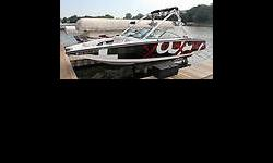 2008 MasterCraft XStar 2008 MasterCraft XStar quotIllustratedquot 402.690.5743 (click to respond) You are viewing a 2008 MasterCraft XStar wakeboard boat. I am the original owner of the boat and purchased it from our local MasterCraft dealer here in
