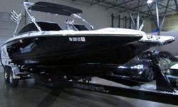 WE JUST GOT IN THIS VERY LOW HOUR 2007 MASTERCRAFT MARISTAR X45. IT HAS A CLEAR TITLE, CLEAN HISTORY REPORT. ONLY 130 HRS, FULLY LOADED, JL AUDIO SOUND SYSTEM, three BALLAST TANKS, SURF PLATE, BUILT IN COOLER, BIMINI TOP, TRAILERABLE BOAT COVER AND MORE.