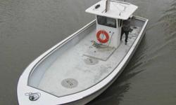 1995 Henriques (2007 Diesel Power!) *** FOR ALL QUESTIONS CONTACT