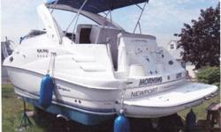 Why buy a SeaRay, when you can own a Campion? 2004 Campion Allante LX 925i This boat combines high performance and luxury! Loaded with options, second owner, professionally serviced, meticulously maintained, have original manuals and records. Always
