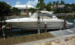 2004 Sea Ray 290 SUN SPORT For more information please call