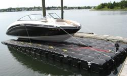 2012 YAMAHA SX240HO JET BOAT * WithTwin 1.8L HO Four Stroke, Four Cylinder EFI Marine Engines With Only 35 Hours * Bimini Top * Bow SS Telescoping Boarding Ladder * Dedicated Anchor Storage * Bow Filler Inserts For Multiple Seating Arrangements *