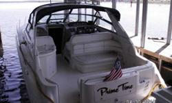 1999 Sea Ray (LOADED!) *** FOR ALL QUESTIONS CONTACT