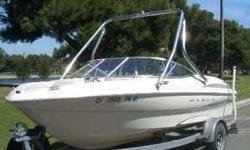 Joystick Pro-Series Wakeboard Tower 699.00 Tower is made with 2.5 inch stout tubing. All hardware is CNC machined aluminum. We can fit almost any boat out there. Tower will fold down flat for storage. Comes with step by step mounting instructions. Or have