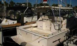 2000 Wellcraft 38 ft Coastal Tournament Edition For Sale by Yacht World International - Suwanee, Georgia Exterior Color