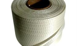 Strapping 1/2 x 1500' for Shrink Wrapping.Call 800-732-0988 http://www.zincsforboats.com/