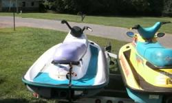 1993 Tigersharkhull is in terrific shaperuns greatneeds hand gripsno big rips in the seat$750 or best offerTrades welcome651 808 7744Listing originally posted at http