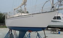 Sailboat $7600 OBO See Video