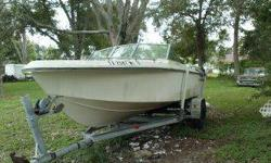 A FIXER UPPER **Tired of looking at it just sit in my yard***Title in hand****Text for more info (832) 233-0462 Arlene, will get back to you as soon as I can.*****$800 O.B.O. cash onlyListing originally posted at http