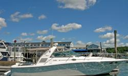 One owner and it shows. This Sea Ray is aggressively priced to sell. Contact Broker @ 978-590-2806.