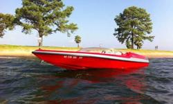 1983 SS Taylor for sale. $8,000 OBO Boat has been completely refurbished. Attractive condition and very fast. Comes with trailer. 455 Olds Jet motor. Need to get rid of, moving. Serious Inquiries only. Please call Jimmie at or or you can email with any