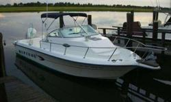 1998 Sunbird (Priced to go!) *** FOR ALL QUESTIONS CONTACT