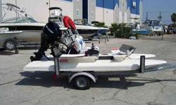 2010 Craig Cat Boats E2 Elite Catch it The queen of the CraigCatR fleet, it's the top-of-the-line, high-performance model loaded with our most popular accessories. Perfect balance of precision aquatic handling and ergonomic comfort. Full of features and
