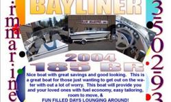 Go to rmmarine.com see some quality inspected boats at a fair price! Already negotiated done to a fair price, no worrying about the deal you will get, everyone gets a good deal at R&M Boat Sales! Come one down and meet the R&M Marine Team!