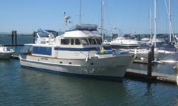 http://www.yachtworld.com/core/listing/pl_boat_detail.jsp?&units=Feet&id=2621910?=en&slim=broker&&hosturl=portgardner&&ywo=portgardner&
