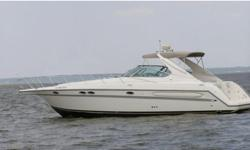 She is expansive in space for entertaining both above and below deck. With the open floor plan below deck, she features a large galley. Loaded with navigational instruments, she is value priced. Call Sam @ 978-590-2806.