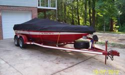 !!!NO RESERVE!!! !!!NO RESERVE!!! !!!NO RESERVE!!! !!!NO RESERVE!!! !!!NO RESERVE!!! !!!NO RESERVE!!! !!!NO RESERVE!!! !!!NO RESERVE!!! THIS IS ONE OF THE NICEST ORIGINAL CIGARETTE BOATS LEFT. IT IS TRULY A BEAUTY AND HAS VERY SOLID FLOOR, HULL IS NEAR