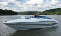 8786545sedrtfygu..................Condition: UsedFeaturesType: Cuddy cabin Engine type: Single inboard/outboard Use: Fresh waterLength (feet): 27.0 Engine make: GM 8.1 Primary fuel type: GasBeam (feet): 8.5 Engine model: Tyler Crockett 496 Fuel capacity