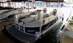 BANKRUPTCY CASE #16-21338-JRSAUCTION2013 Neptoon 23TT Sport BoatSELLING ONLINE ONLYAUCTION BID DEADLINE:  Friday, January 13th @ 10 AM EST ASSET DESCRIPTION:  Selling a 2013 Neptoon 23TT Sport Boat ? Serial #BSV34585L213 &