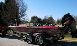 2014 Bass Cat 2014 Bass Cat Cougar Advantage Elite 2014 BassCat Cougar Advantage Elite with Yamaha 250 SHO, Fortrex 101,Pro Trim,Hot Foot,Hamby Bow Protector,Aurora Cover,Shooter Wheels. Arrives 1st week in December. The Bass Cat Cougar Advantage just