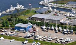 Store your boat in a clean, safe. secure boatyard at the best prices. Why worry about your boat all winter long when it could be sitting somewhere safe? For more information, call Beaufort Marine Center at 252-728-XXXX or visit our