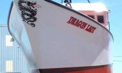 Custom boat lettering and graphics,small and large boats,hand paint letters or vinyl letters,37 years experience. Only use the fineness quality material call 401-521-4290 or go to goodnewssigns.com for more info.