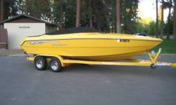 HAVE A BOAT WITH NO TITLE ? JET SKI ? , QUAD ? , MOTORCYCLE ?, CAN'T GET A TITLE ? DAMAGED TITLE ? DESTROYED ? CALL TODAY