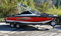 WOW!! We have a massively huge selection of CERTIFIED Preowned used boats. We have boats on the lot right now from Mastercraft, Nautique, Malibu, Supra, Chaparral, Centurion, Sea Ray, Cobia, Harris, Bennington, Yamaha, Everglades, Tracker, Regal, Cobalt,