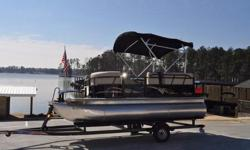 2015 Encore Boat Builders Li'l Bentley Fish / Cruise 180 2015 Encore Boat Builders Li?l Bentley Fish / Cruise 180.Encore Boat Builders thrives on manufacturing a good quality boat at an affordable price. Several selections of floor plans and options are