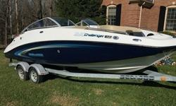 The 1990 amendments to the Clean Air Act allowed the U.S. Environmental Protection Agency to begin regulating all recreational marine engines including PWC, as well as other off-road internal combustion engines. The agency began a dialogue with
